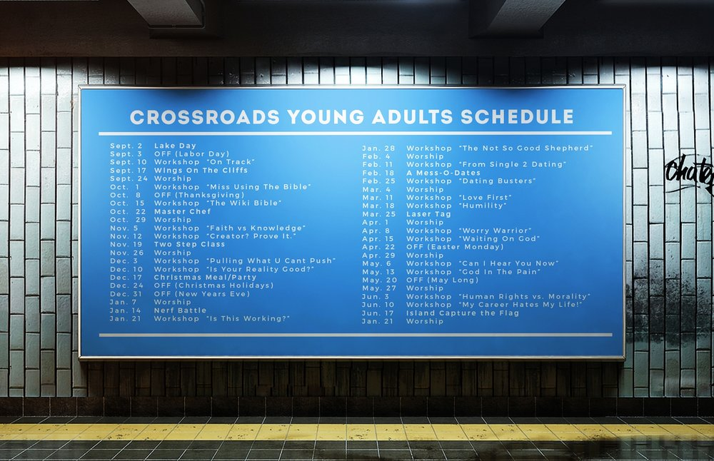 Subway Young Adults Schedule 2018-19.jpg