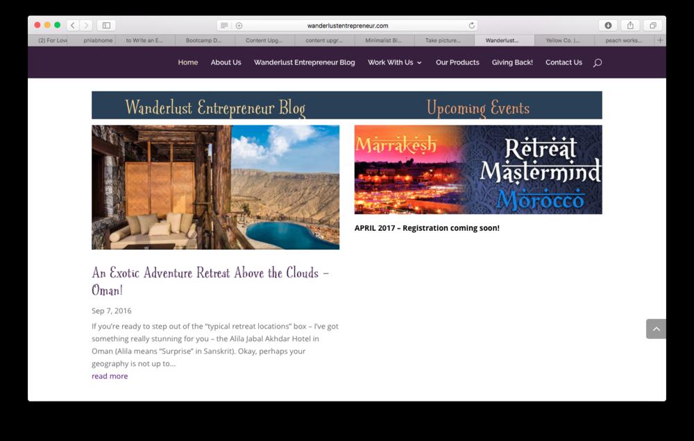 www.wanderlustentrepreneur.com