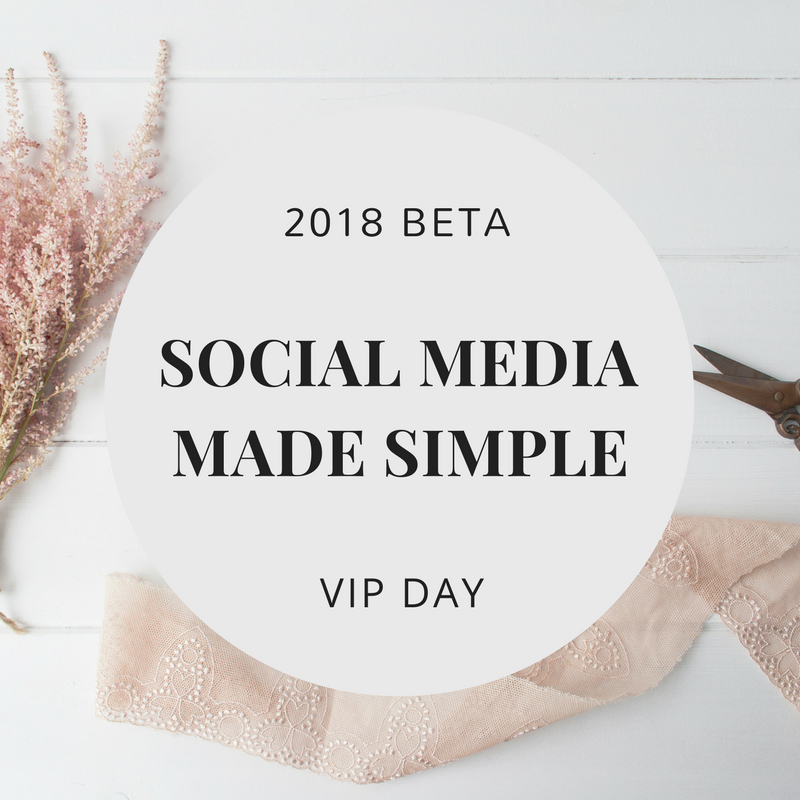 social made simple vip day.png
