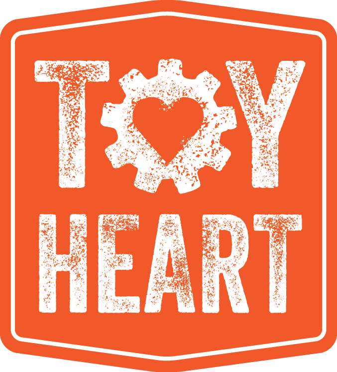 toy-heart-logo.png