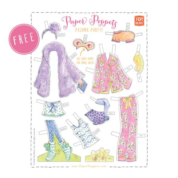 Paper-Poppets-pajamas.jpg