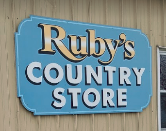 rubys-county-store.PNG