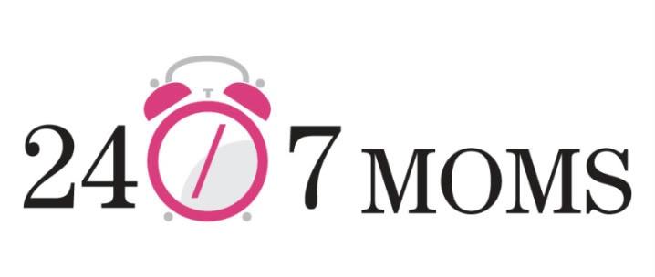 247-Moms-Logo.jpg