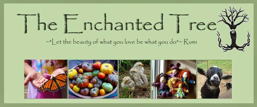 Enchanted-Tree-Logo.jpg