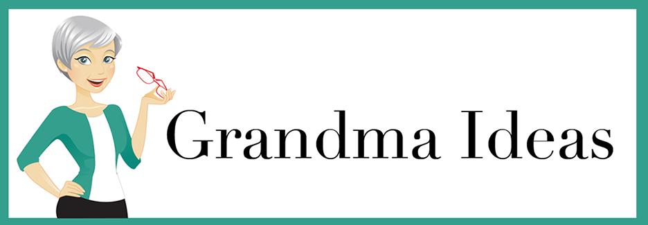 Grandma-Ideas-Logo.jpg