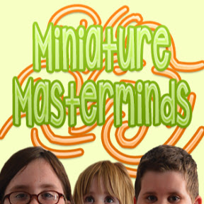 Miniature-Masterminds-Logo.jpg