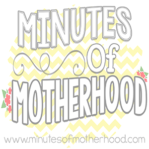 Minutes-of-Motherhood-Logo.png