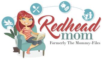 Redhead-Mom-Logo.png
