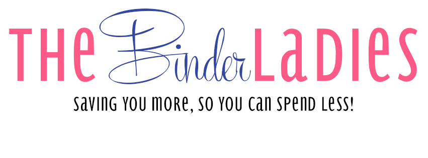 The-Binder-Ladies-Logo.png