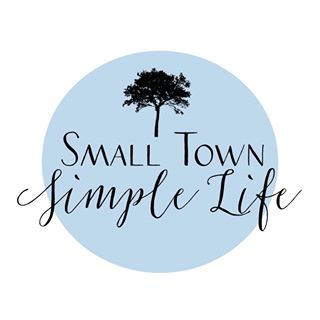 Small-Town-Simple-Life-Logo.jpg