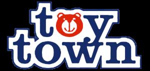 toytown1-300x142.png