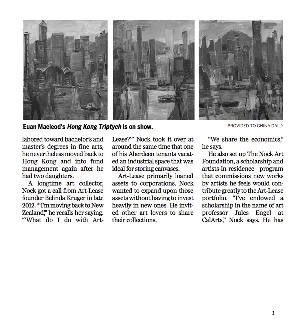 Art Lease, 30 March 2014, China Daily, Coverage Report3.jpg