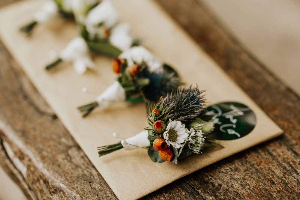 Styled Shoot 17 12 17-1 Colour Images-0028.jpg
