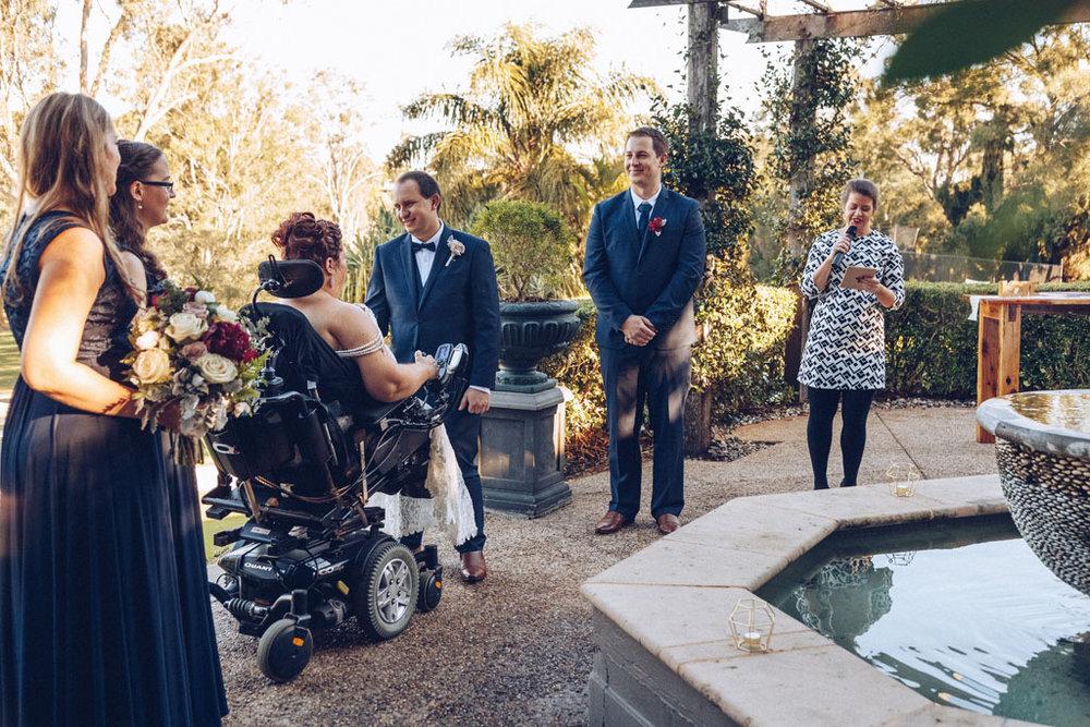 Narissa & Steve Ceremony.jpg