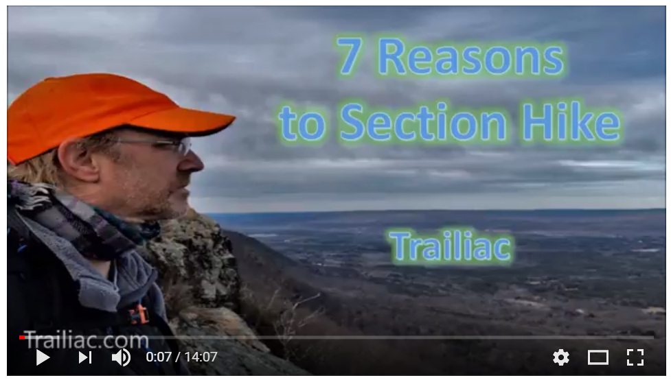 Thumbnail2 for 7 Reasons to Section Hike.PNG