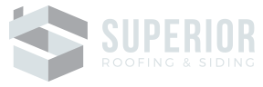 Superior Roofing & Siding | Seattle, WA