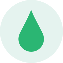 Water Treatment Icon.png