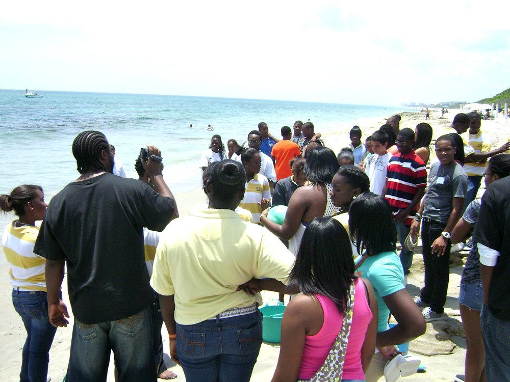 2010 Retreat Pic (36).JPG