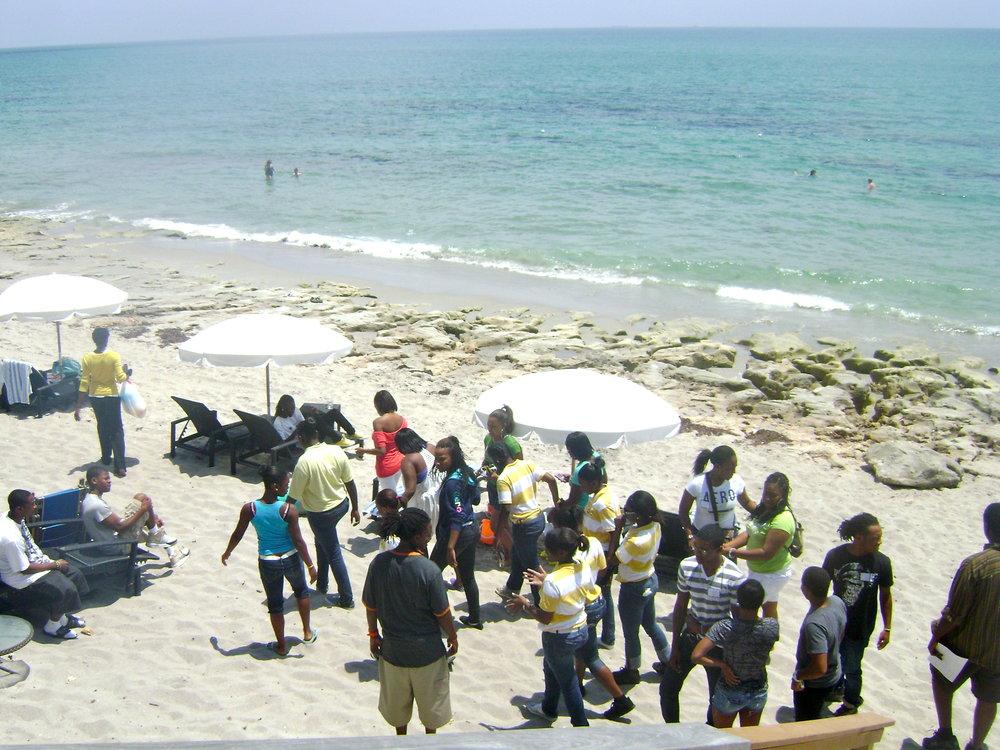2010 Retreat Pic (29).JPG