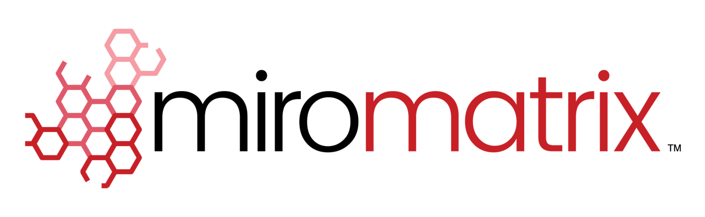Miromatrix, Inc