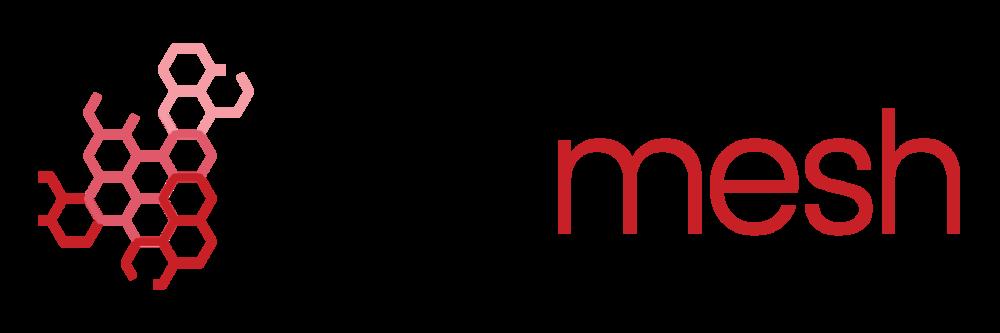 Miromesh Logo.png