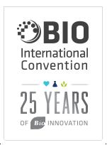 BIO Logo 2018.png