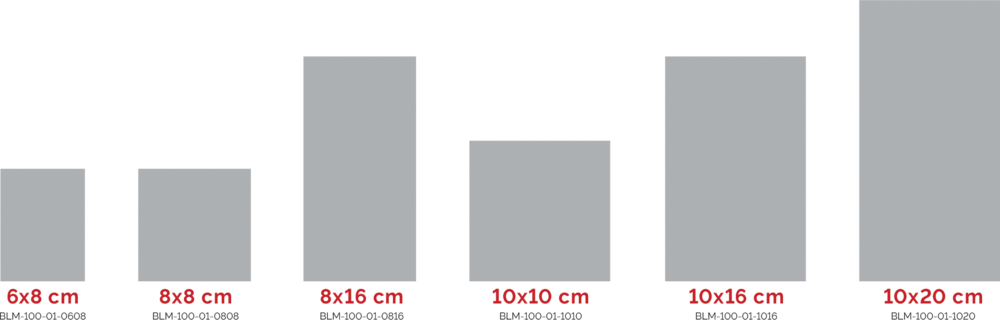 MIROMESH Biologic Matrix Sizes.png