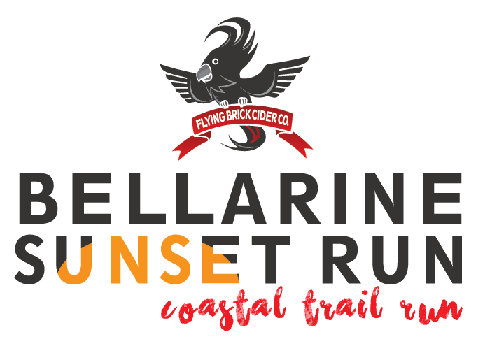 Flying Brick Bellarine Sunset Run