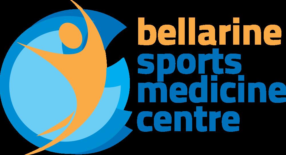 BSMC Logo.png