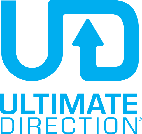 UD_GraphicMarkandLOGOStacked_2014_Cyan_filled.png