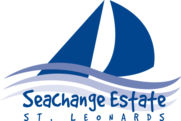 SeaChange Estate