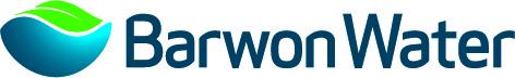 Barwon_Logo_CMYK.jpg