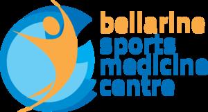 BSMC+Logo.png
