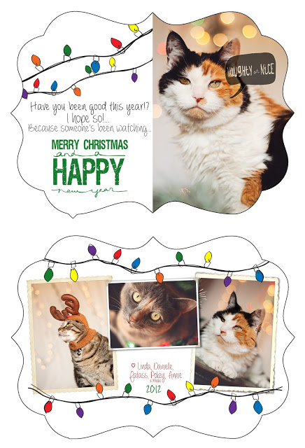 Holiday_Cards.jpg