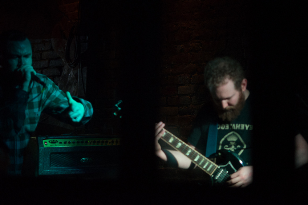 hail-eris-band-photography-documentary-editorial-photographer-long-island-nyc-live-music-photography-06