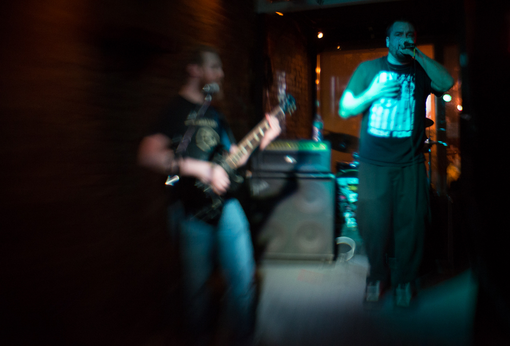 hail-eris-band-photography-documentary-editorial-photographer-long-island-nyc-live-music-photography-17