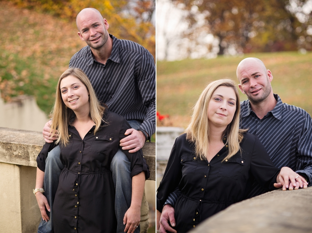dominique-rich-fall-engagement-session-long-island-photographer-Collage 2
