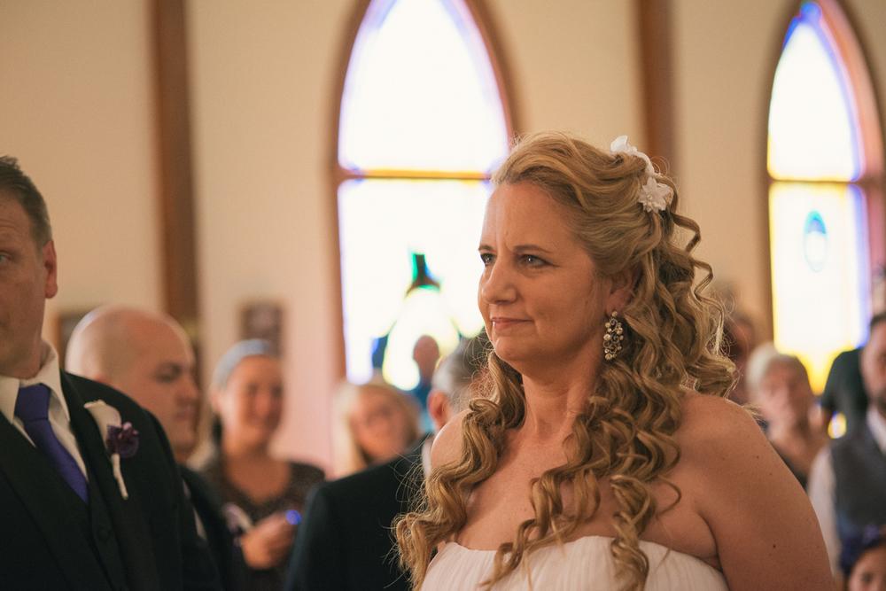 donna-ralph-south-carolina-wedding-photography-ny-wedding-photographer-0011