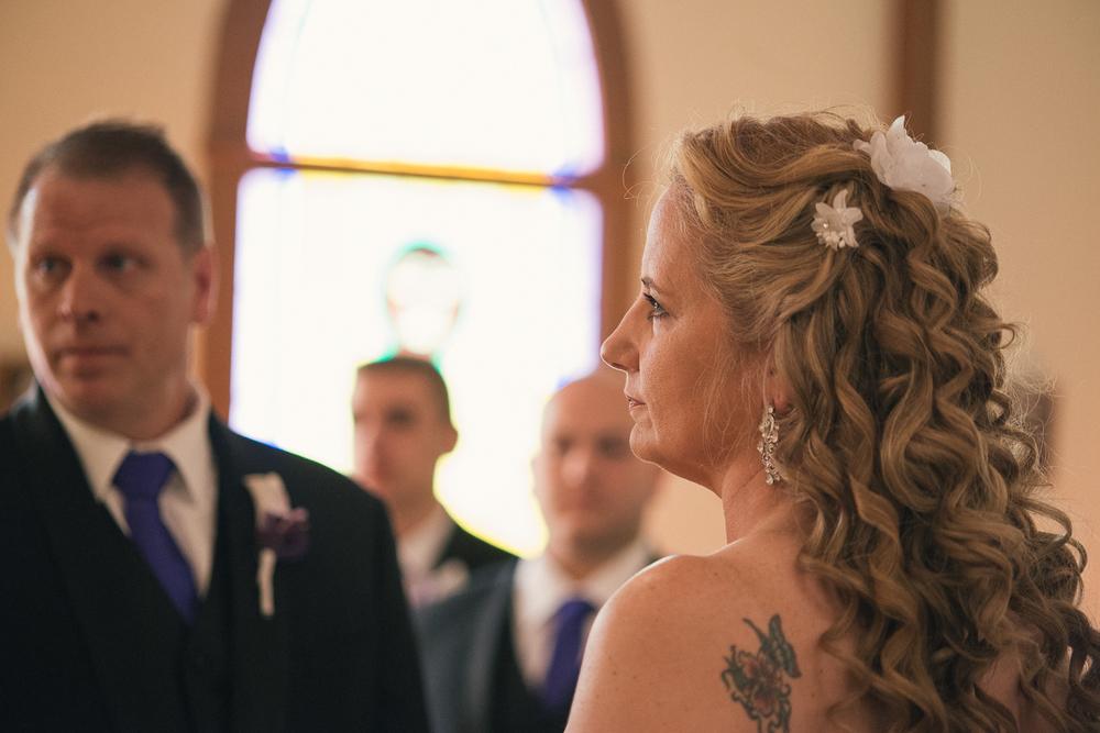 donna-ralph-south-carolina-wedding-photography-ny-wedding-photographer-0014