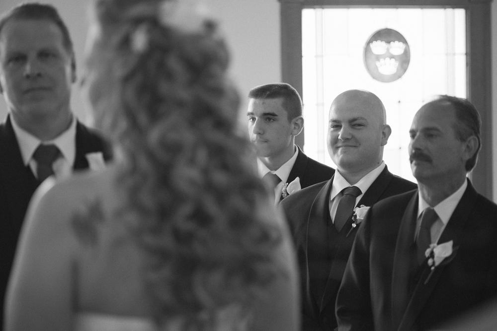 donna-ralph-south-carolina-wedding-photography-ny-wedding-photographer-0018