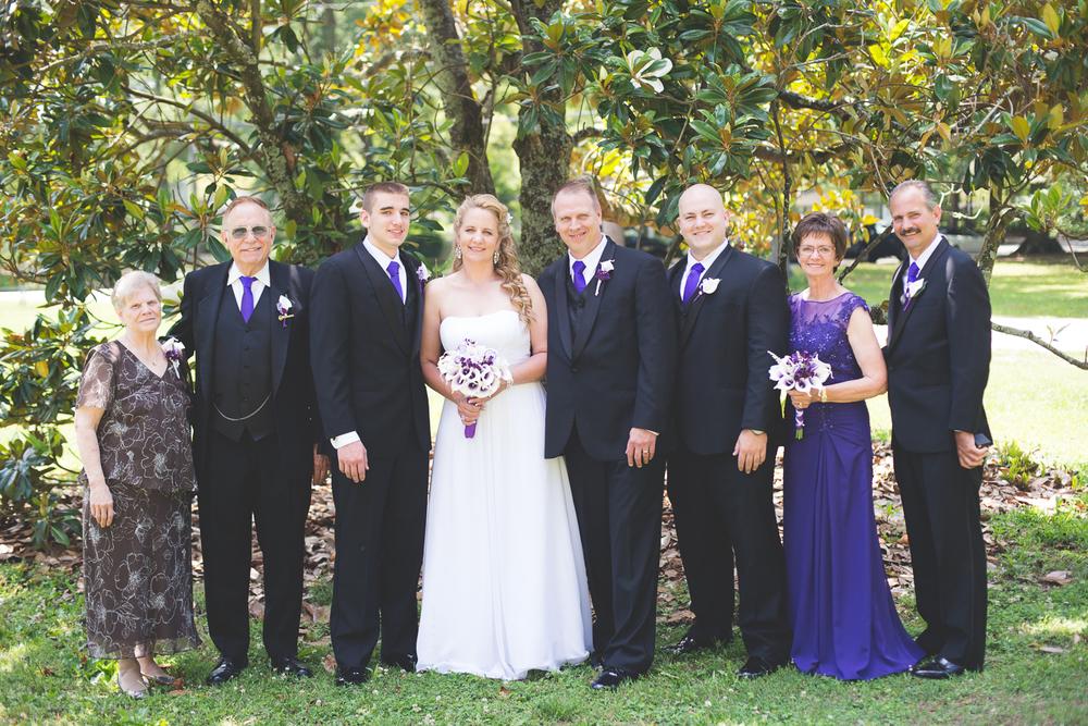donna-ralph-south-carolina-wedding-photography-ny-wedding-photographer-0044