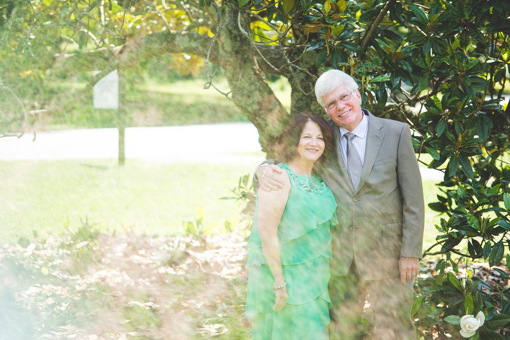donna-ralph-south-carolina-wedding-photography-ny-wedding-photographer-0099