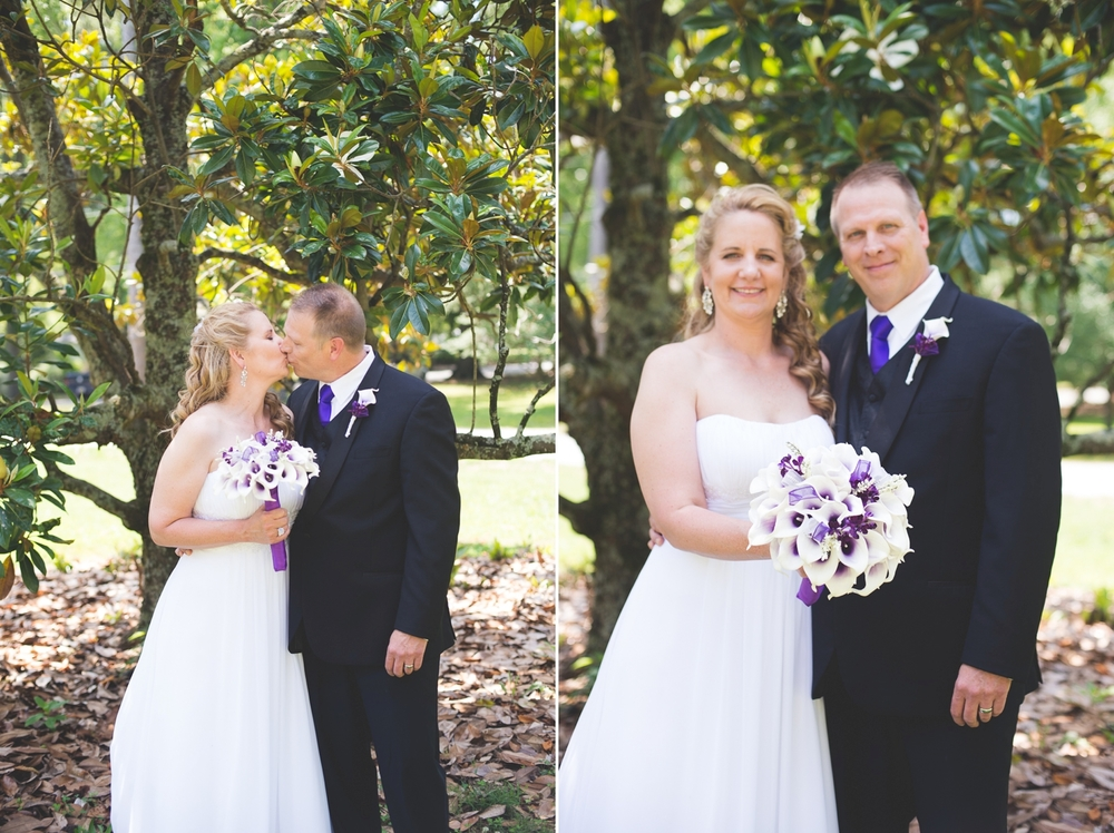 donna-ralph-south-carolina-wedding-photography-ny-wedding-photographer-collage-10