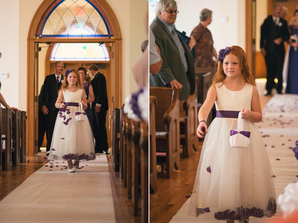 donna-ralph-south-carolina-wedding-photography-ny-wedding-photographer-collage-2