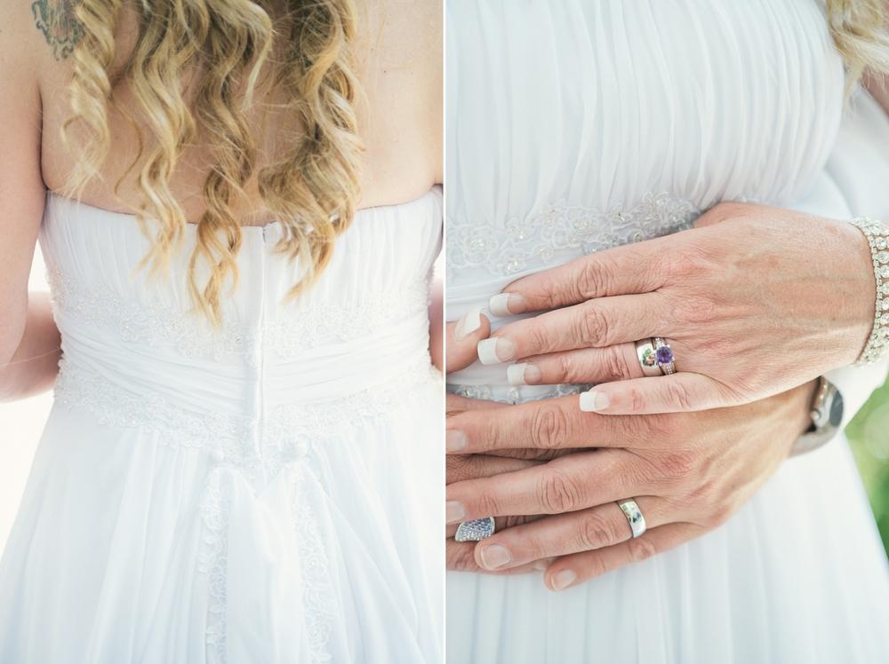 donna-ralph-south-carolina-wedding-photography-ny-wedding-photographer-collage12