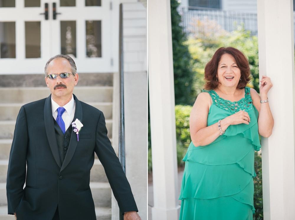 donna-ralph-south-carolina-wedding-photography-ny-wedding-photographer-collage13