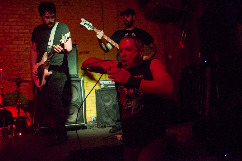 kaiju-daiseno-don-pedros-nyc-band-photography--0001