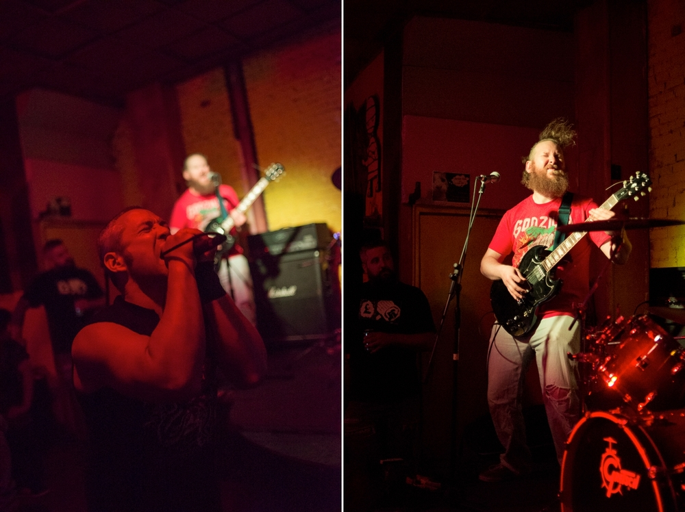 kaiju-daiseno-don-pedros-nyc-band-photography-Collage 1
