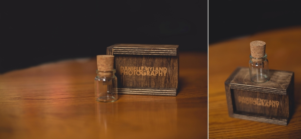 portrait-packaging-long-island-photographer-wooden-box-usb-Collage 1