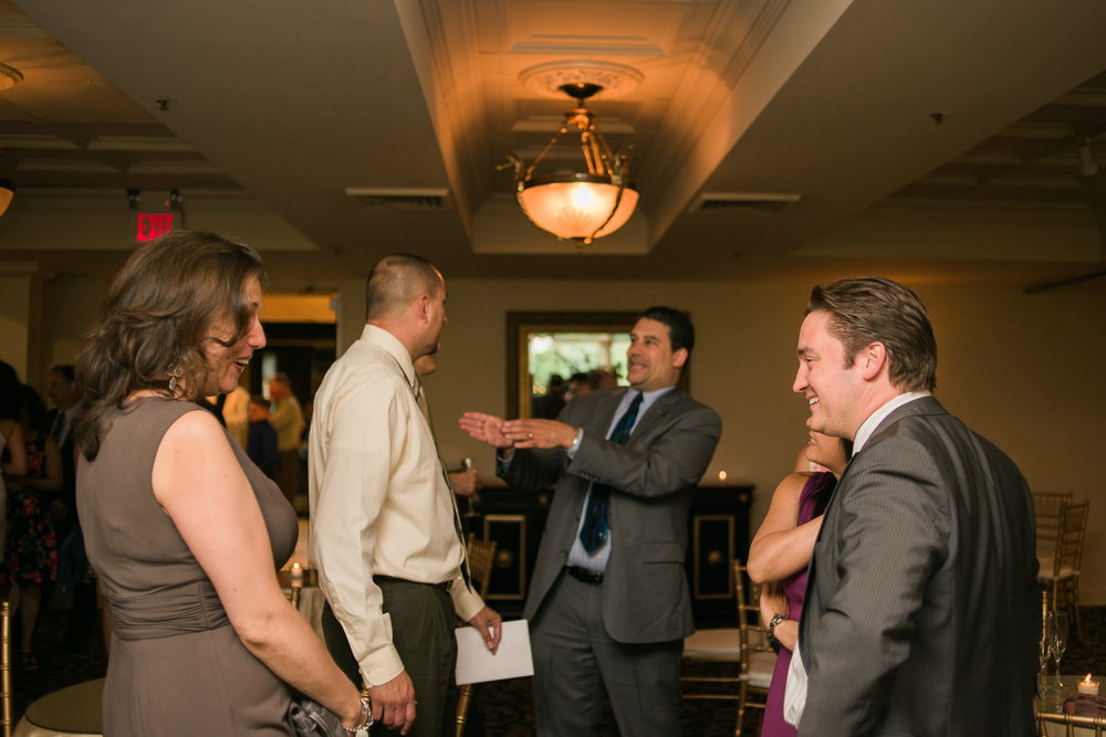 stacey-david-commitment-woodbury-ny-0042